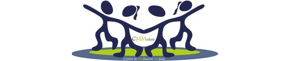 Centro de Mediación MEDIATE  en Valencia y Barcelona
